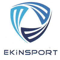 Ekinsport1